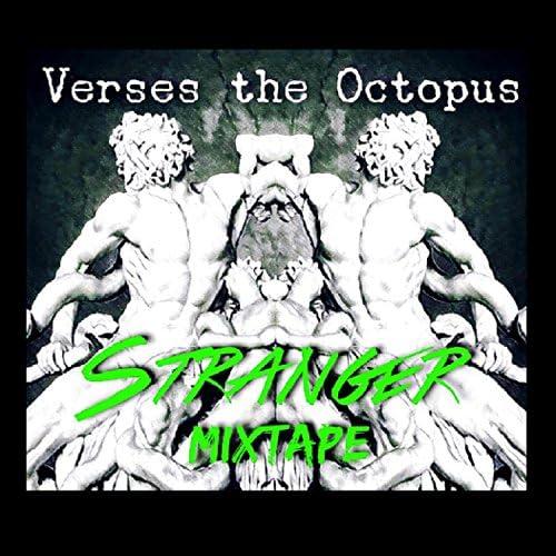 Verses the Octopus