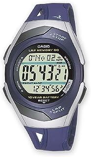 comprar comparacion Reloj Casio Unisex