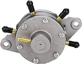 Best polaris sl 750 fuel pump Reviews