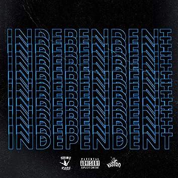 Independent (feat. Franktha3rd)