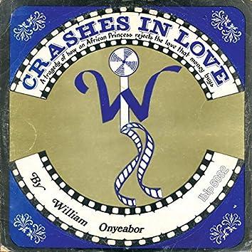 Crashes in Love (Ver 2)