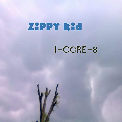 Amazon.com: Russian Song by Leonid Glibov (1846): Zippy Kid ...