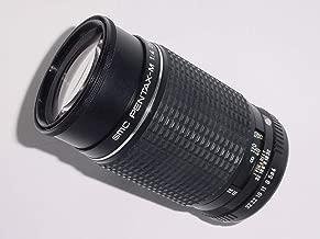 PENTAX Pentax SMC-P-M 200 mm F4