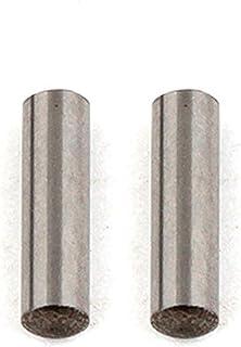 Team Associated Main Drive Gear Shaft Pins: CR12, ASC41037