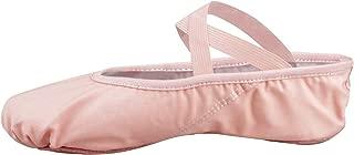 Best danskin ballet shoes size chart Reviews