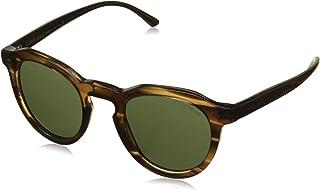 094ac5eb48 Amazon.es: gafas de sol giorgio armani