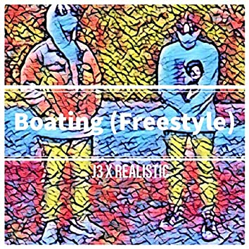 Boating (Freestyle)