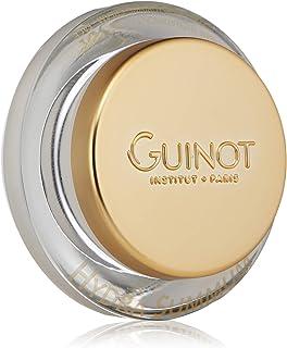 Guinot Hydra Summum Hydraterende Gezichtscrème, 50 ml