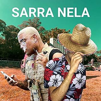 Sarra Nela