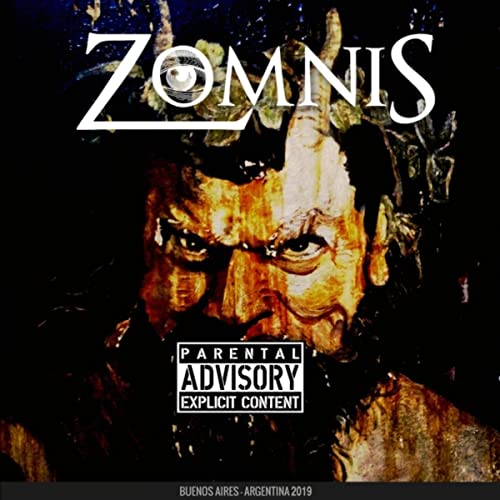 Terraza De Café Por La Noche By Zomnis On Amazon Music