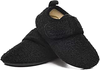 Best kids warm slippers Reviews