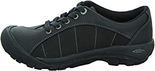 کفش پرزیدیو زنانه KEEN
