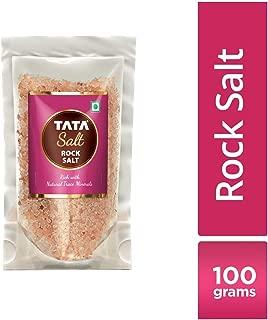 Best tata rock salt Reviews