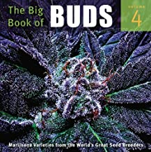 Best the big book of buds volume 4 Reviews
