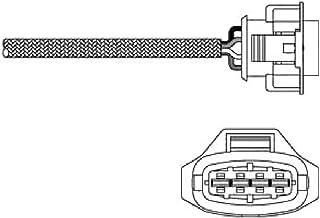 Delphi ES20284-12B1 Lambdasonde