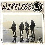 Wireless von L7
