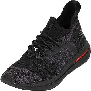 Puma Unisex's Ignite Limitless Sr Evoknit Jr Sneakers