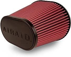 Best air raid air filter system Reviews