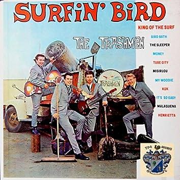 Surfin' Bird