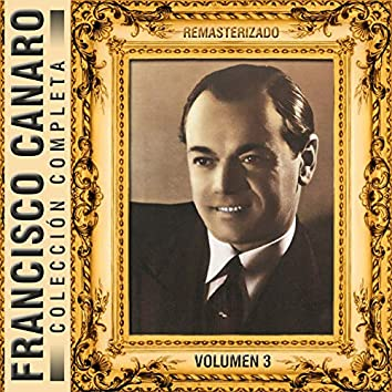 Colección Completa, Vol. 3 (Remasterizado)