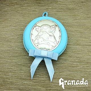 Amazon.es: medallones: Bebé