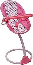 Kookamunga Unicorn 3 in 1 Doll High Chair