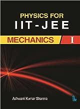Physics for IIT-JEE, Vol.I: Mechanics