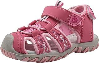Zapatos Y Chanclas Para Niña es21 Amazon Sandalias edoWCxrB