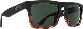 Optic Atlas Sunglasses