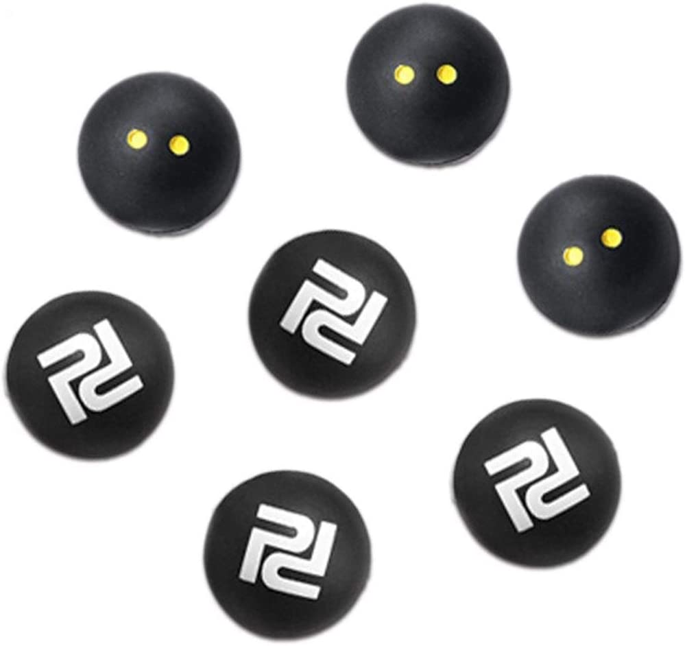 WESET 10 Pcs NEW before selling ☆ Pack Ball Direct store Tennis Reduce S Dampener Vibration Racket