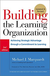 Best building learning commitment Reviews