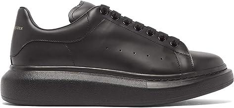 Amazon.com: alexander mcqueen shoes for men