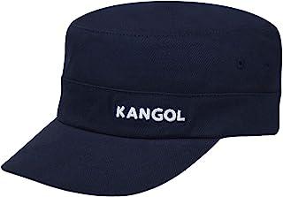 قبعة Kangol للرجال المرنة للجيش