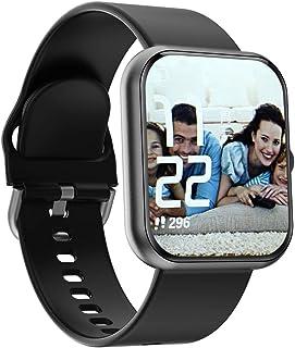 Smart Watch I8, 1.7