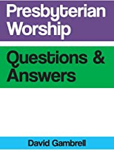Best worship questions and answers Reviews