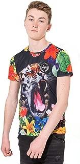 Best kids tiger t shirt Reviews