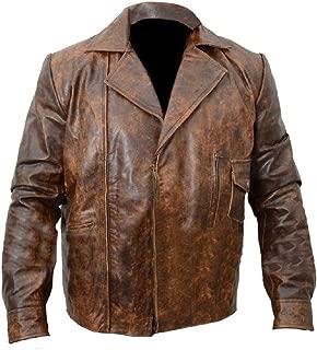 snake plissken jacket