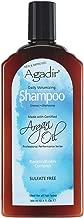 Agadir Argan Oil Daily Volumizing Shampoo 366ml/12.4oz