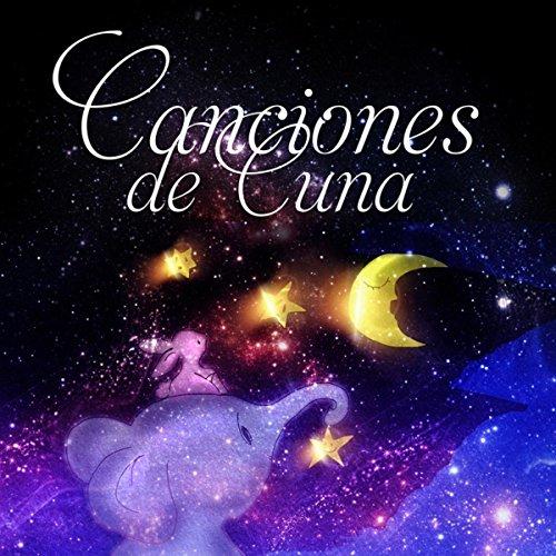 Canciones de Cuna – Sonidos de la Naturaleza Nanas para a Tu...