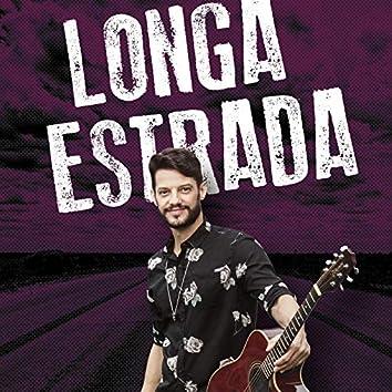 Longa Estrada (Ao Vivo)