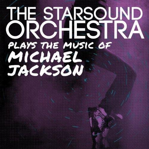 The Startsound Orchestra