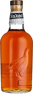 The Naked Grouse Whisky 1 x 0.7 l