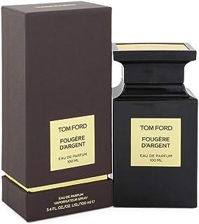 Tom Ford Fougere D'Argent Eau de Parfum 100ml