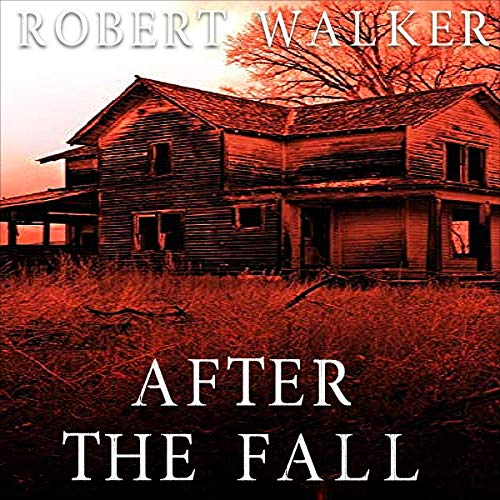 After the Fall Boxset cover art