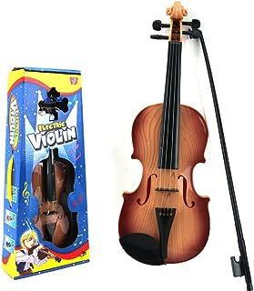 Amazon.it: violino giocattolo: Giochi e giocattoli