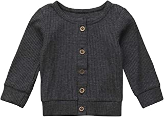 Best knitted cardigan baby girl Reviews