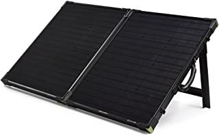 off grid solar system lithium