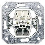 Siemens 5TD2123-0KK interruptor eléctrico Pushbutton switch Multicolor - Accesorio cuchillo eléctrico (Pushbutton switch, Multicolor, 54 g)