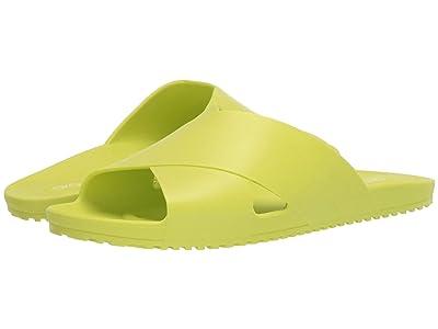 Oka-B Maxwell (Citrine) Shoes