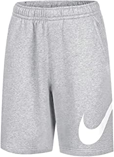 Nike Men's Club Bb Gx Shorts